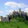 Városlátogatások Szlovákiában
