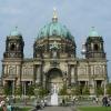 Városlátogatások Németországban