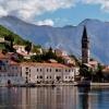 Körutazások Montenegróban