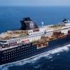 Hajóút Ázsiában