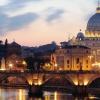 Városlátogatások Velencében