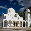 Városlátogatások Észak-Görögországban