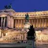 Last Minute Ajánlat Olaszország