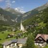 Körutazások Ausztriában