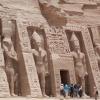 Körutazások Egyiptomban