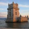 Körutazások Spanyolországban