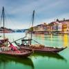 Last Minute Ajánlat Portugália