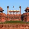 India - Aranyháromszög 4*