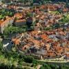 Dél-Csehországi csillagtúra