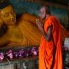Srí Lanka klasszikus körút pihenéssel a Maldív-szigeteken