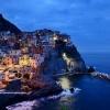 Körutazások Szicília