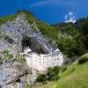 Szlovéniai barangolások - 4 nap