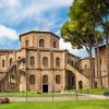 Körutazások Olasz Adria