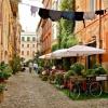 Körutazások Rómában