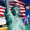 Körutazások Amerikai Egyesült Államok USA