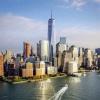 Városlátogatások Amerikai Egyesült Államok USA