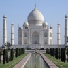 Városlátogatások Varanasiban