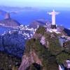 Körutazások Dél-Amerikában