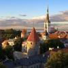 Városlátogatások Finnországban