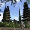 Körutazások Ázsiában