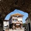 Körutazások Albániában