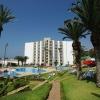 Körutazások Agadirban
