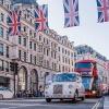 Városlátogatások Európában