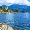 Körutazások Garda-tónál