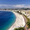 Városlátogatások Monacóban