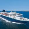 Hajóút Spanyolországban