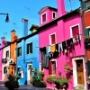 Városlátogatások Olasz Adria