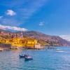Körutazások Madeirán