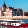 Hajóút Ausztriában