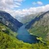 Last Minute Ajánlat Norvégia