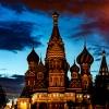 Körutazások Oroszországban
