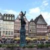 Last Minute Ajánlat Németország