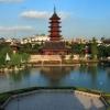Körutazások Kínában