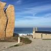 Túrák, gyalogtúrák Spanyolországban