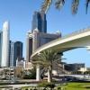Hajóút Dubai