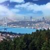 Körutazások Isztambulban