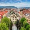 Last Minute Ajánlat Szlovákia
