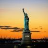 Körutazások New York