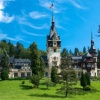 Körutazások Romániában