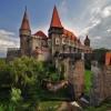 Városlátogatások Romániában