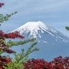 Városlátogatások Japánban