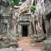 Körutazások Kambodzsában