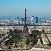 Körutazások Párizsban