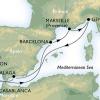 Hajóút Portugáliában