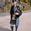 Körutazások Skóciában
