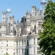 Párizs - Versailles és a Loire völgyi kastélyok (Párizs, Versailles)